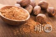 Nutmeg Fruit And Nutmeg Powder Organic Foods | Vitamins & Supplements for sale in Plateau State, Jos