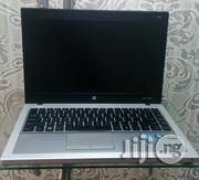 UK Used HP Probook 5330m, 14.1 Inches, 500gb HDD, Corei3, Win7, 4gb Ram | Laptops & Computers for sale in Lagos State, Ikeja