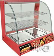Red Warman | Restaurant & Catering Equipment for sale in Lagos State, Ojo