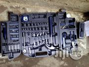 Mechinical Set Of Tools Box | Hand Tools for sale in Lagos State, Ojo