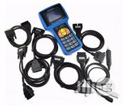 Car Key Programmer T300 | Vehicle Parts & Accessories for sale in Abuja (FCT) State