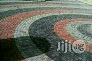 India Cube Cicular Paver | Building Materials for sale in Delta State, Okpe