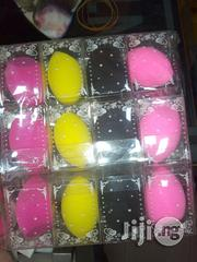 Beauty Blender | Makeup for sale in Lagos State, Amuwo-Odofin