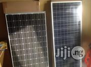 250w Mono / Poly Solar Panels   Solar Energy for sale in Oyo State, Oluyole
