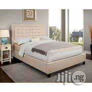 Executive Bed | Furniture for sale in Lagos State, Lekki Phase 1