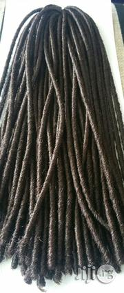 X-pression Multi Crochet | Hair Beauty for sale in Lagos State, Isolo