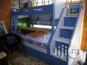 Children's Beds Set   Children's Furniture for sale in Lagos State, Lagos Mainland