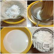 Coconut Oil Training | Classes & Courses for sale in Lagos State, Apapa