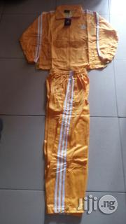 Children Adidas Tracksuit | Clothing for sale in Lagos State, Ikeja