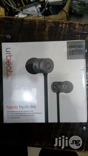 Beats Ear Piece Dr Dre | Headphones for sale in Lagos State, Ikeja