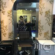 Makeup Studio And Office Mirrior | Manufacturing Equipment for sale in Lagos State, Amuwo-Odofin