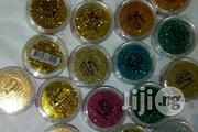 Glitters Eyeshadow | Makeup for sale in Lagos State, Amuwo-Odofin