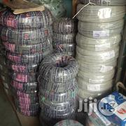Wire And Cables | Repair Services for sale in Osun State, Osogbo