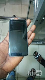 London Used Apple iPhone 6 Gray 64 GB | Mobile Phones for sale in Lagos State, Ikeja