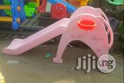 Children Slide Play Is Available | Toys for sale in Lagos State, Surulere