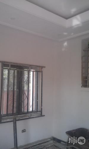 Impressive Wall Screeding And Painting