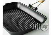 Frying Pan | Kitchen & Dining for sale in Lagos State, Ipaja