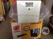 1.7kva/24vdc Power Inverter System | Electrical Equipment for sale in Oyo State