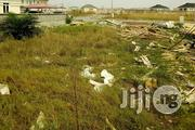 900 Sqmta At Royal Garden Estate, Ajah Lagos For Sale | Land & Plots For Sale for sale in Lagos State, Ajah