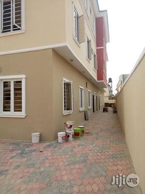2 Bedroom Flat For Rent At Ikota Villa Estate, Lekki