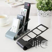 TV Remote Organiser | Accessories & Supplies for Electronics for sale in Lagos State