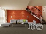 Wallpapers And 3d Panels | Home Accessories for sale in Lagos State, Lekki Phase 2