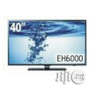 Samsung Led TV 40 Inches | TV & DVD Equipment for sale in Lagos State, Shomolu