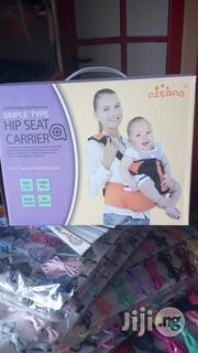 Hip Seat Carrier | Children's Gear & Safety for sale in Abuja (FCT) State, Kubwa