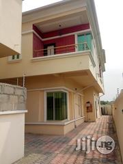 4 Bedroom Duplex To Let At Ikota Villa Estate Lekki   Houses & Apartments For Rent for sale in Lagos State