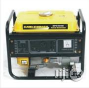 The Firman Generator SPG 1800 By Sumec | Electrical Equipment for sale in Lagos State, Shomolu