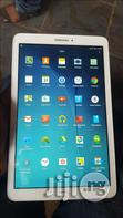 Samsung Galaxy Tab E 9.6 16 GB | Tablets for sale in Wuse, Abuja (FCT) State, Nigeria
