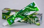 Stop Mouth Odour, Bad Breath, Halistosis. Fohow Toothpaste Phoenix | Bath & Body for sale in Lagos State, Lagos Mainland