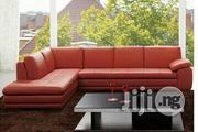 Sectional Sofa For Home   Furniture for sale in Lagos State, Ikeja