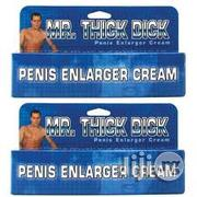 Penis Enlarger Cream   Sexual Wellness for sale in Lagos State, Egbe Idimu
