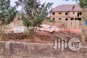 Alf Plot Of Land, At Abiola Farm Estate Ayobo | Land & Plots For Sale for sale in Lagos State, Alimosho