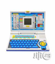 English Learner Mouse Control Laptop | Toys for sale in Lagos State