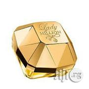 Lady Million Designer Perfume | Fragrance for sale in Lagos State, Lagos Mainland