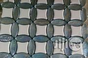 Glass Mosaic Tiles ( Zeal Projects Limited) | Building Materials for sale in Lagos State, Lagos Mainland