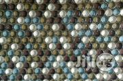 Crystal Glass And Mosaic Tiles (Zeal Projects Limited) | Building Materials for sale in Lagos State, Lagos Mainland