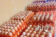 Fresh Eggs From The Farm | Meals & Drinks for sale in Lagos State, Ikotun/Igando
