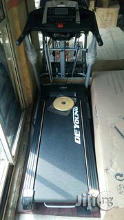 Deyoung 2.5hp Treadmill | Sports Equipment for sale in Osun State, Osogbo