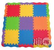 Brand New Children Play Mat | Toys for sale in Rivers State, Port-Harcourt