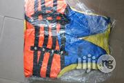 Adult Life Jacket | Safety Equipment for sale in Lagos State, Surulere
