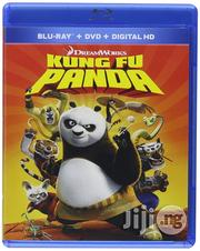New Kung Fu Panda | CDs & DVDs for sale in Lagos State