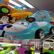 Small Baby Toy Car | Toys for sale in Lagos State, Lagos Mainland