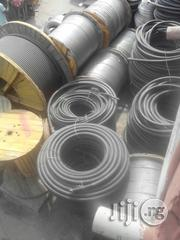 Recline Cable Or Wire | Electrical Equipments for sale in Lagos State, Ojo