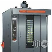 One Bag Rotray Oven   Industrial Ovens for sale in Abuja (FCT) State, Dei-Dei