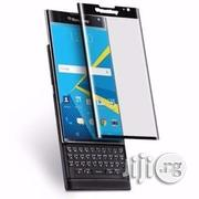 Blackberry Priv Screen Protector   Accessories for Mobile Phones & Tablets for sale in Lagos State, Alimosho
