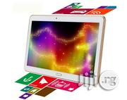 Tablet Pc - 10 Inches 3G 16GB | Tablets for sale in Lagos State, Apapa
