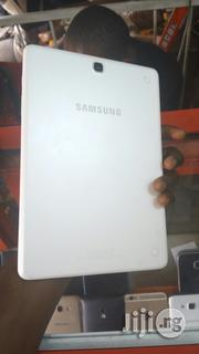 Samsung Tab A For Sale | Tablets for sale in Lagos State, Ikeja